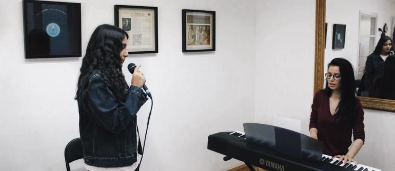 Pevanje_Teen_Pop