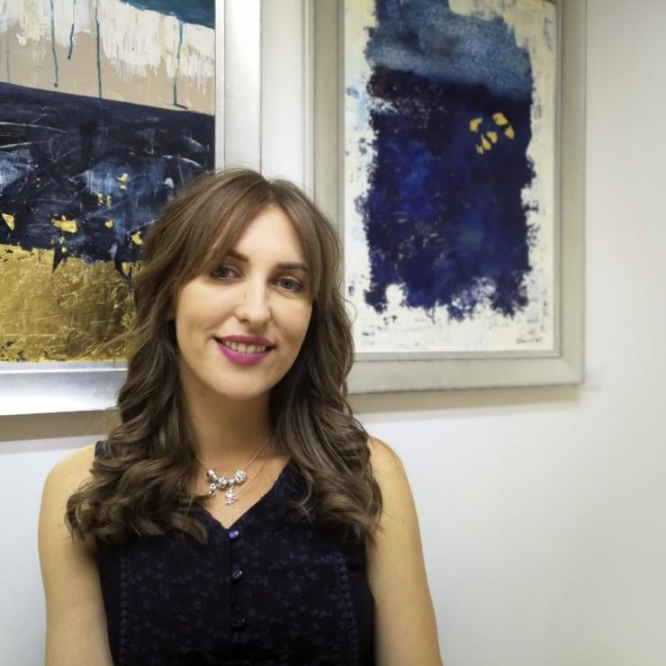 Ana Đapović