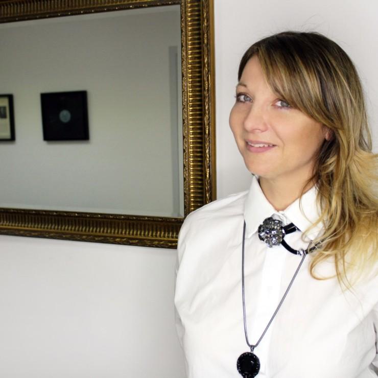 Gorica Roksandić