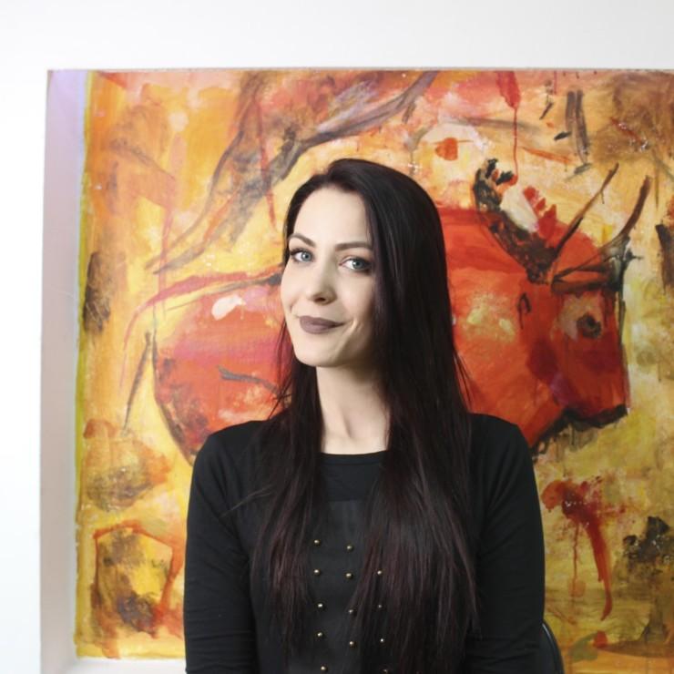 Jelena Grujičić