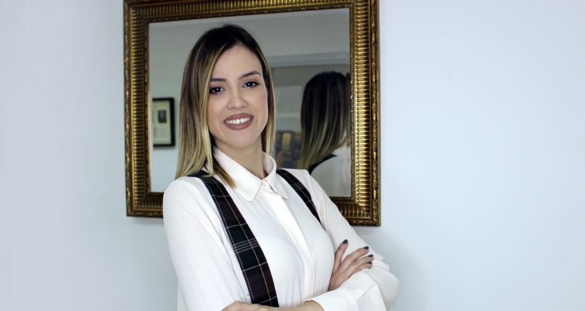 Marija Aranđelović