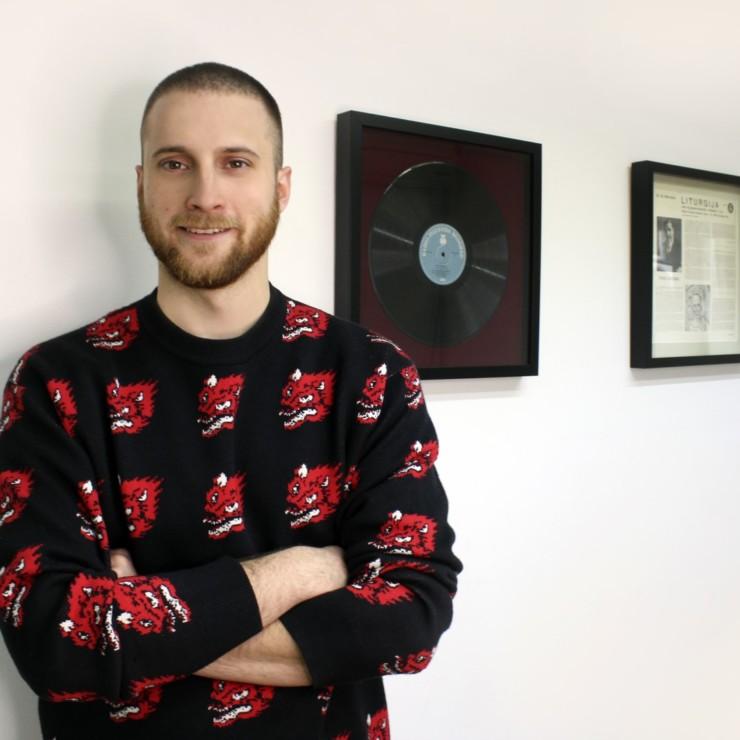 Nikola Kosić