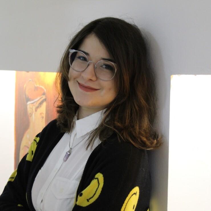 Katarina Milin